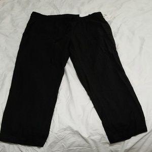 Old Navy Drawstring Pants. Size Large. New